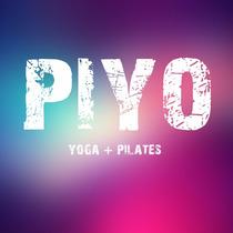 Super Combo Piyo Max30 Y Hip Hop Abs Envio Gratis Por Dhl