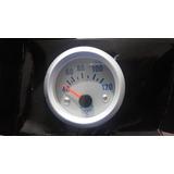Medidor De Temperatura Universal Con Sensor Y Envió Gratis