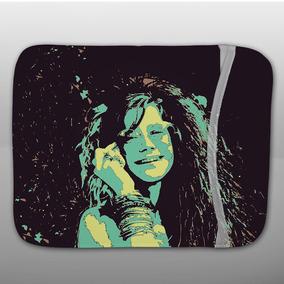 Case Ipad Blues Janis Joplin