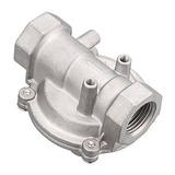 Válvula De Regulacion Windmax 5/8 Para Estufas A Gas