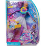 Oferta Barbie Una Aventura Espacial Patinadora Espacial