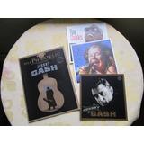 Usa Philatelic 18, 2013. Johnny Cash (filatelia Estampillas)