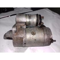 Motor De Arranque Verona/apollo Cht Ref: 385