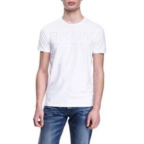 Playeras Armani Exchange Outlet - Preg X Nuestras Ofertas