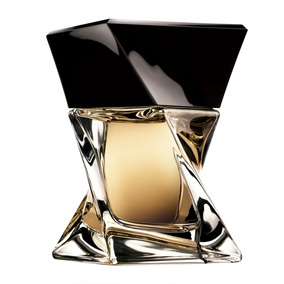 Perfume Hypnose Homme Masculino 50 Ml Lancôme Edt Original