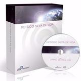 Método Silva De Vida Completo - Audio + Guía Pdf
