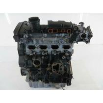 Motor Volkswagen Bora Gli 2.0