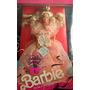 Juguete Sorpresa De Cumpleaños Muñeca Barbie W Sorpresa Reg