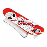 Tabla Skateboard Nintendo Wii Rob Dyrdek Nueva