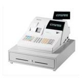 Registradora Controlador Fiscal Sam4s 420 Nuevo Con Garantia