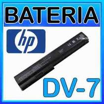Bateria Notebook Para Hp Pavilion Dv7 Dv7t Dv7z Dv8 Hdx18