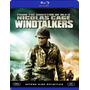 Blu-ray Windtalkers / Codigos De Guerra