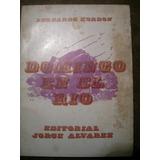 Bernardo Kordon - Domingo En El Rio - C17