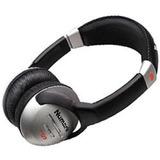 Auricular Numark Hf - 125
