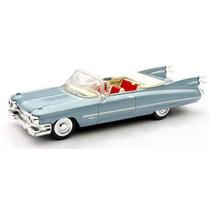 Cadillac 1959 Escala 1:43 New Ray