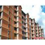 Terrazas De Guaicoco Vendo Dos Apartamentos