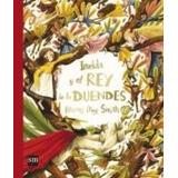 Imelda Y El Rey De Los Duendes (en Papel)