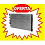 Radiador Astra 2000 Com Ar Peça Nova Frete Grátis