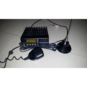 Radio Frecuencia Aérea Icom Ic 110