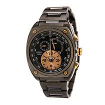 Reloj Seiko Hombre Snl071