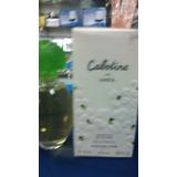 Cabotine De Gres Original