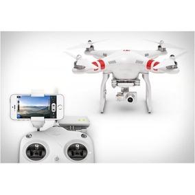 Drone Dji Phantom 2 Vision Plus Vision