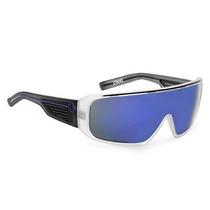 Gafas Tron Optic Spy One Size