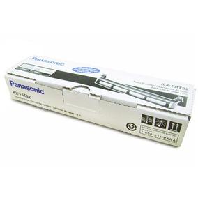 Kx-fat92a Toner 2.000 Paginas P/ Kx-mb783br