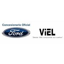 Oportunidad!!! Nuevo Ford Kuga Sel 2.0 5p At 4x4 Marzo