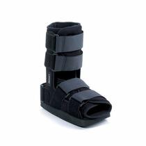 Bota Imobilizadora Ortopédica P 32/35 Mercur