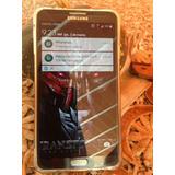 Samsung Note 3 Sn-m900