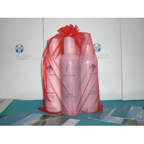 Nu Skin Cremas Hidratante Exfoliante Y Humectante X Combo