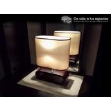 Lámpara De Decoración Elegance