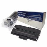 Toner Scx 4200 Para Impressoras Scx4200 Scx D4200 Rende Mais