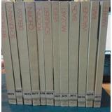 Coleccion Solfeges,musica Clasica Biografias