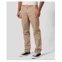 Pantalon Fred Perry Chinos 32