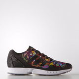 Oferta! Zapatillas Adidas Originals Zx Flux -20 % Mcvent.clu