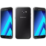 Samsung Galaxy A5 2017 4g Lte Cajas Selladas Tiendas