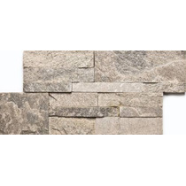 Oferta Unica - Piedras Naturales Gris Para Revestimientos -