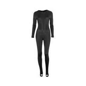 Catsuits Mallas Enterizas Arabe,danzas,telas,acrobacia Ml