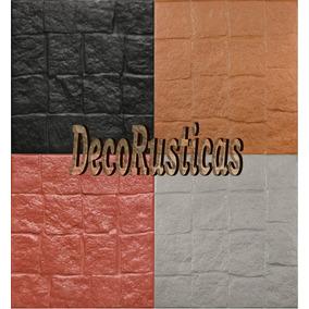Pisos mosaicos en mercado libre argentina for Baldosones de cemento