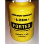 Adhesivo Vinilico A-20 X 6kg (cola De Carpintero)