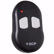 Controle Remoto Fix 292mhz Ecp P/ Portão Eletrônico