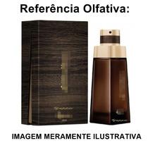 Amostra De Perfume Malbec Boticário Masculino Contratipo 2ml