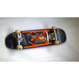Skate Powell Peralta Caballero Guitar Independent Bullet Sk8