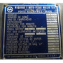 Maquina De Lavar Roupas Industrial Wallig Melhor Preco N1970