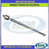 Rotula Cajetin De Direccion 45503-29365 Corolla D/h 90-02