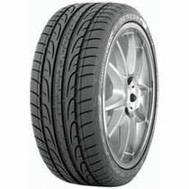 Pneu Dunlop 225/45/17 Sport Maxx - 94y Bmw 320