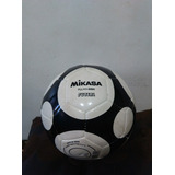Balón De Futsal Marca Mikasa