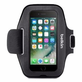 Braçadeira / Armband Belkin Para Ipod Nano 7a Geração